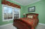 265 Egret DR, Union Hall, VA 24176