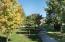 Lot 5A River Birch AVE, Daleville, VA 24083