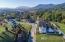 Lot 4 River Birch AVE, Daleville, VA 24083