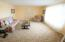 1704 Oakwood ST, Bedford, VA 24523