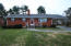 820 YORKSHIRE ST, Salem, VA 24153