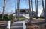 425 Island View DR, Penhook, VA 24137