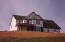 0 Walnut Manor DR, Fincastle, VA 24090