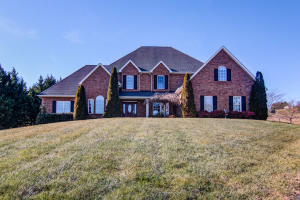 53 FOX MOOR CT, Fincastle, VA 24090