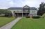 1688 PLANTERS DR, Huddleston, VA 24104
