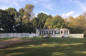 3313 CIRCLE CREEK RD, Penhook, VA 24137