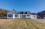 79 COLING HOLLOW RD, Troutville, VA 24175