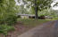 4947 GREENLEE RD SW, Roanoke, VA 24018
