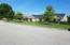 3747 Renfield DR SW, Roanoke, VA 24018
