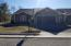 30 Cardinal LN, Daleville, VA 24083