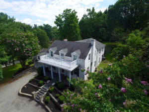2310 MARTIN LN SW, Roanoke, VA 24015