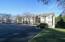 409 Marina Bay DR, 107, Penhook, VA 24137