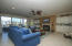 410 Marina Bay DR, 107, Penhook, VA 24137