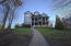 215 East Pointe DR, Penhook, VA 24137
