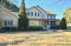 5579 Valley DR, Roanoke, VA 24018