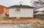 376 Highland AVE SW, Roanoke, VA 24016