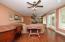 299 Morningwood LN, Wirtz, VA 24184