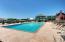 Children's Pool & Playground