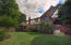 2626 Crystal Spring AVE SW, Roanoke, VA 24014