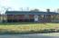 5232 SPRINGLAWN AVE, Roanoke, VA 24018