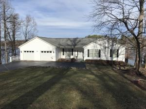 252 PINE KNOB CIR, Moneta, VA 24121