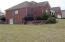 104 NORTH OAKS DR, Salem, VA 24153