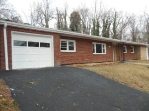 2151 Brambleton AVE SW, Roanoke, VA 24015