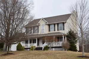 1120 Commonwealth DR, Hardy, VA 24101