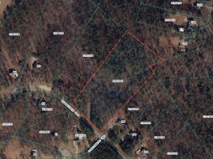 Lot 10 Regency BLVD, Rocky Mount, VA 24151