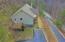 6508 Suncrest DR, Roanoke, VA 24014