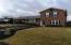 4348 Tellico RD NW, Roanoke, VA 24017