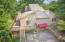 5747 Sugar Loaf Mountain RD, Roanoke, VA 24018