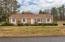 3540 OLD TOWNE RD, Roanoke, VA 24018