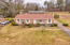 3540 OLD TOWNE RD, Roanoke, VA 24018