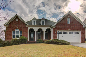 104 NORTH OAKS DR, Salem, VA 24153