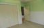 4919 Orchard Park DR, Roanoke, VA 24019