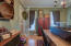 280 TEEL CT, Rocky Mount, VA 24151