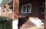 3133 WILLOW RD NW, Roanoke, VA 24017
