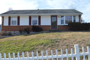 4640 Golfview DR NE, Roanoke, VA 24019