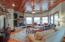 1403 Churchill RD, Big Island, VA 24526