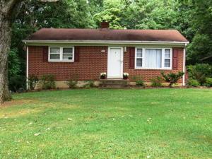 433 North Fork RD, Martinsville, VA 24112
