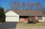 4628 TREVINO DR NE, Roanoke, VA 24019