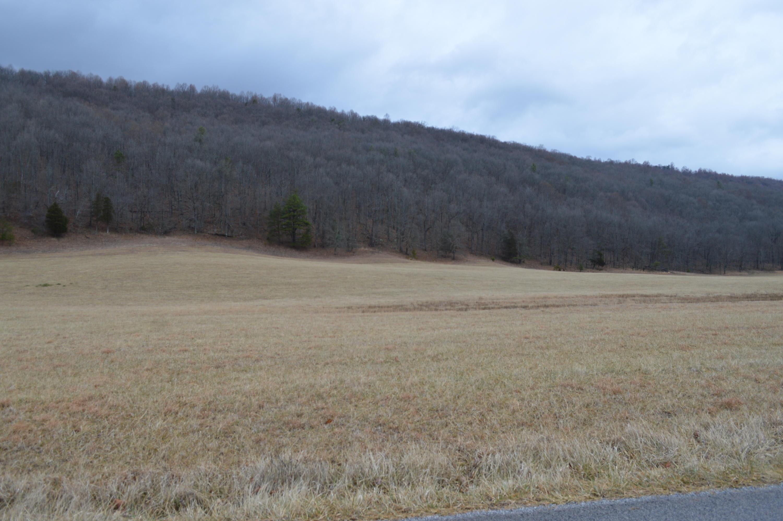 Photo of Lot 36 johns creek RD New Castle VA 24127