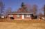 180 Whitten ST, Rocky Mount, VA 24151
