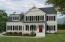 6895 Fairway Ridge RD, Roanoke, VA 24018