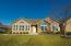 5640 Orchard Villas CIR, Roanoke, VA 24019