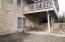 1832 Carleton DR, Salem, VA 24153