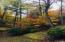 7645 Wineberry TRL, Roanoke, VA 24018