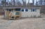 7338 Apple Grove LN, Roanoke, VA 24018
