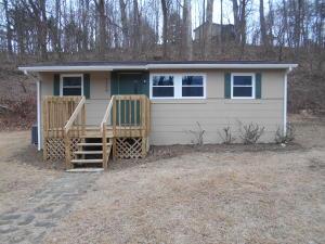 7338 Apple Grove LN, Roanoke, VA 24018